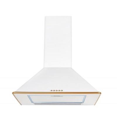 Кухонная вытяжка ZorG Technology Onda (White)