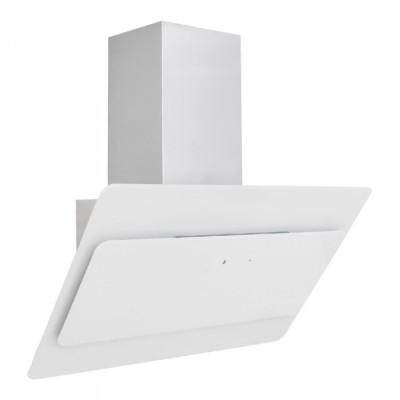 Кухонная вытяжка ZorG Technology Fatale (White)