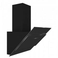 ZorG Technology Fine (Black, 60см) 1000м3