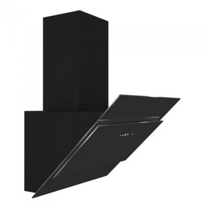 Кухонная вытяжка ZorG Technology Fine (Black)