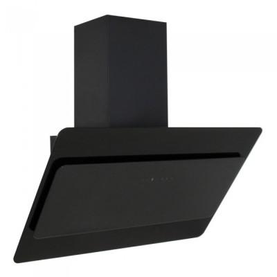 Кухонная вытяжка ZorG Technology Fatale (Black)