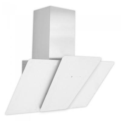 Кухонная вытяжка ZorG Technology Felice (White)