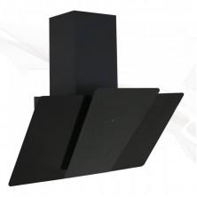ZorG Technology Felice (Black, 90см) 1000м3