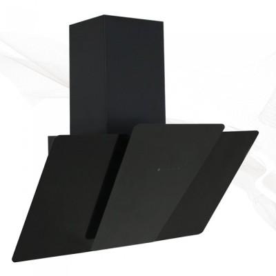 Кухонная вытяжка ZorG Technology Felice (Black)