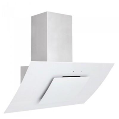 Кухонная вытяжка ZorG Technology Favore (White)