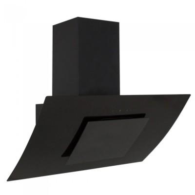 Кухонная вытяжка ZorG Technology Favore (Black)