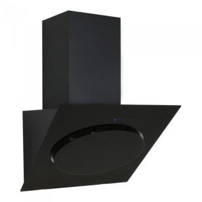 Кухонная вытяжка ZorG Technology Fantasia (Black)