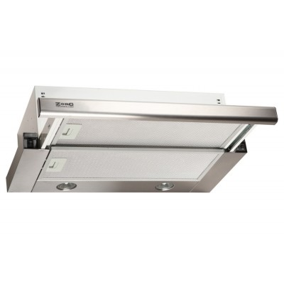 Кухонная вытяжка ZorG Technology Breeze II (IS)