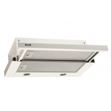 ZorG Technology Breeze II (White, 50см) 560 м3.