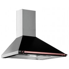 ZorG Technology Allegro A (Black, 60см) 750м3