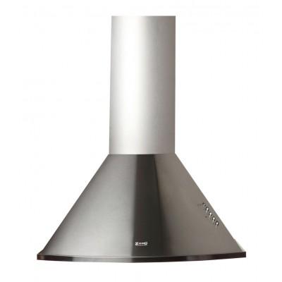 Кухонная вытяжка ZorG Technology Bora (IS)