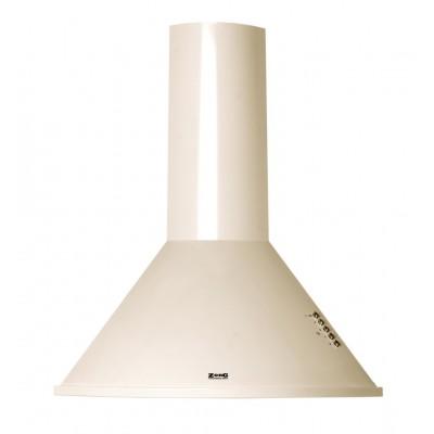 Кухонная вытяжка ZorG Technology Bora (Beige)