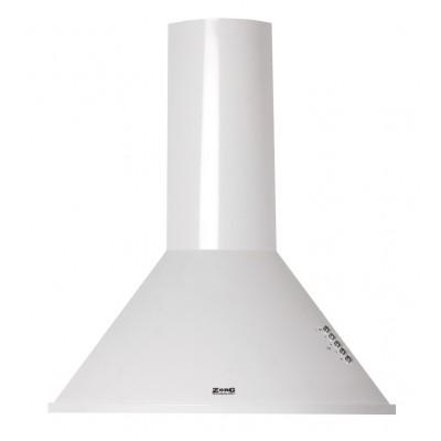 Кухонная вытяжка ZorG Technology Bora (White)