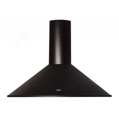 Кухонная вытяжка ZorG Technology Bora (Black)