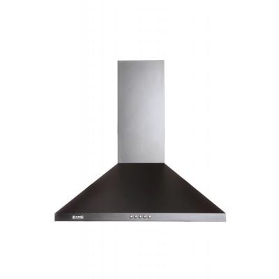 Кухонная вытяжка ZorG Technology Kvinta (Black)