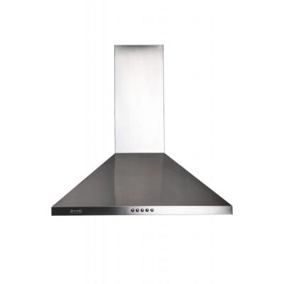 Кухонная вытяжка ZorG Technology Kvinta (IS)