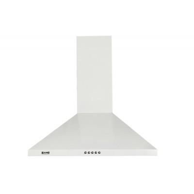 Кухонная вытяжка ZorG Technology Kvinta (White)
