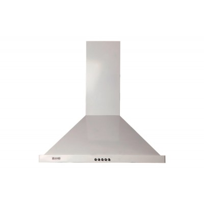 Кухонная вытяжка ZorG Technology Rea (White)