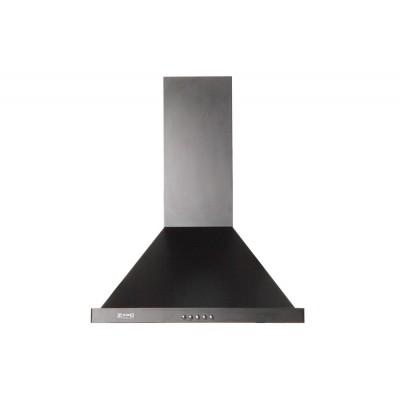 Кухонная вытяжка ZorG Technology Rea (Black)