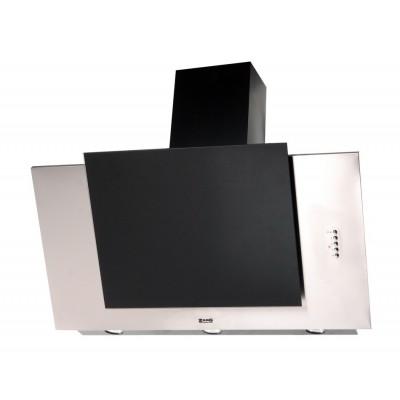 Кухонная вытяжка ZorG Technology Titan A (IS+BL)