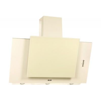 Кухонная вытяжка ZorG Technology Titan A (Beige)