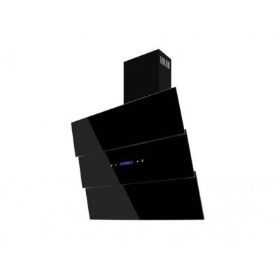 Кухонная вытяжка ZorG Technology Bryza (Black)