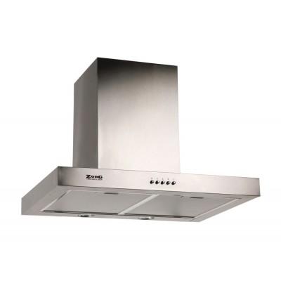 Кухонная вытяжка ZorG Technology Quarta (IS)