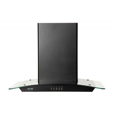 Кухонная вытяжка ZorG Technology Optima (Black)
