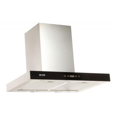 Кухонная вытяжка ZorG Technology Stels (IS+BL)