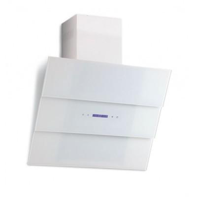 Кухонная вытяжка ZorG Technology Bryza (White)