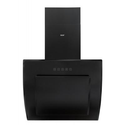 Кухонная вытяжка ZorG Technology Dorado (Black)