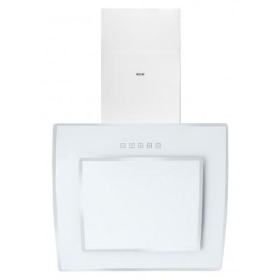 Кухонная вытяжка ZorG Technology Dorado (White)