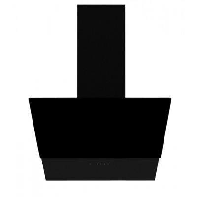 Кухонная вытяжка ZorG Technology Fiera 2 (Black)