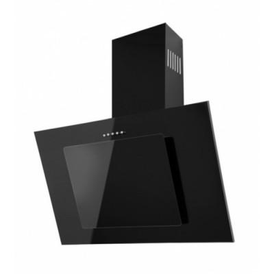 Кухонная вытяжка ZorG Technology Fiera Sprint (Black)