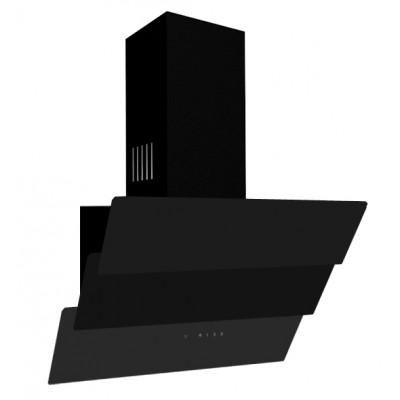 Кухонная вытяжка ZorG Technology Fiera 3 (Black)