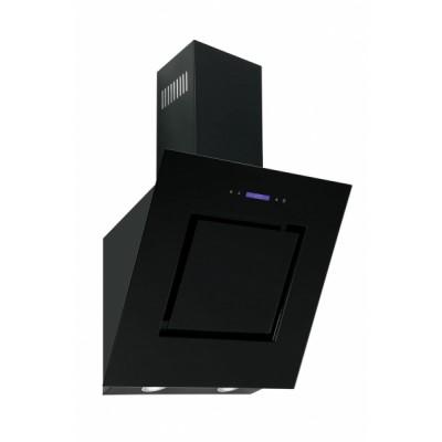 Кухонная вытяжка ZorG Technology Finezja (Black)
