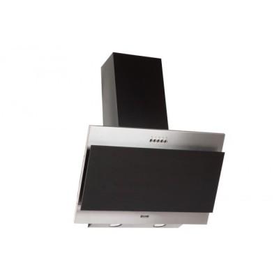 Кухонная вытяжка ZorG Technology Lana (IS+BL)