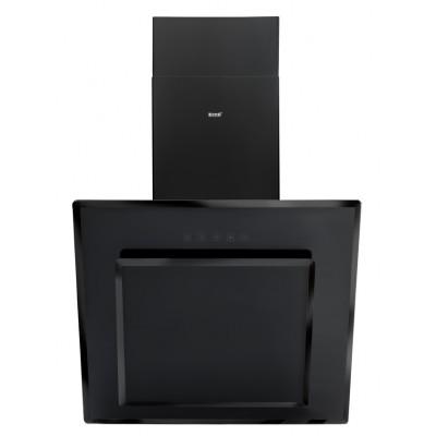 Кухонная вытяжка ZorG Technology Libra (Black)
