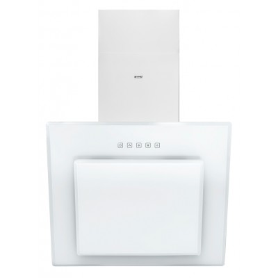 Кухонная вытяжка ZorG Technology Libra (White)