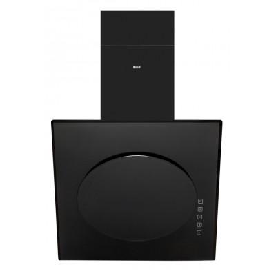 Кухонная вытяжка ZorG Technology Lupus (Black)