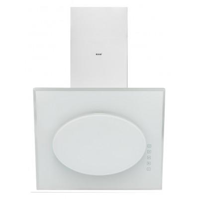 Кухонная вытяжка ZorG Technology Lupus (White)