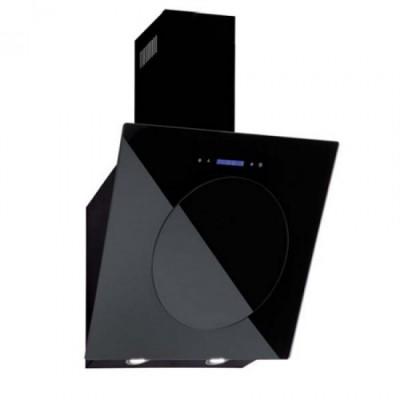 Кухонная вытяжка ZorG Technology Onyx (Black)