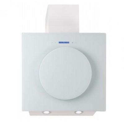 Кухонная вытяжка ZorG Technology Onyx (White)