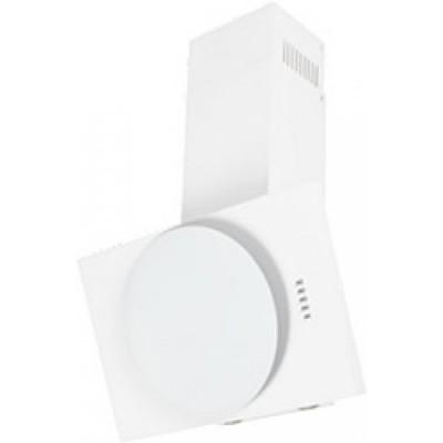 Кухонная вытяжка ZorG Technology Solar Sprint (White)