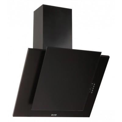 Кухонная вытяжка ZorG Technology Titan A (Black)