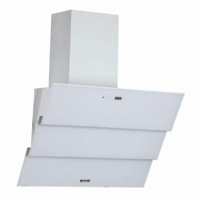 Кухонная вытяжка ZorG Technology Troy (White)