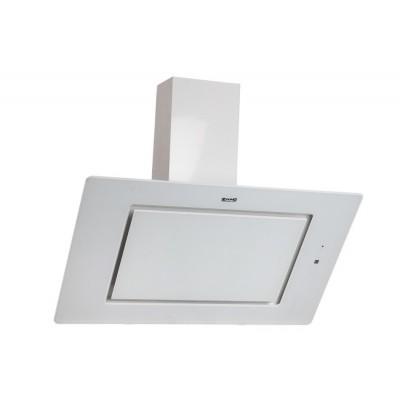 Кухонная вытяжка ZorG Technology Venera A (White)