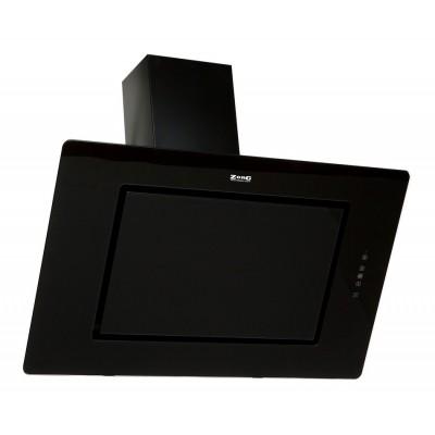 Кухонная вытяжка ZorG Technology Venera A (Black)