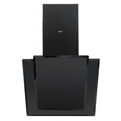 Кухонная вытяжка ZorG Technology Vela (Black)