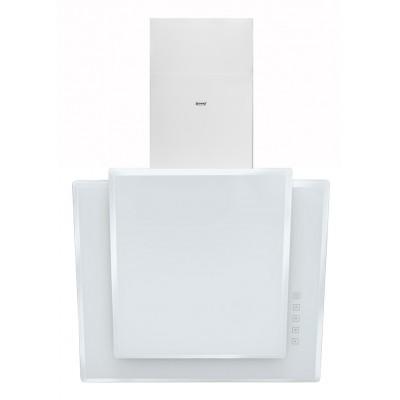 Кухонная вытяжка ZorG Technology Vela (White)